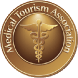 Logo of The Medical Tourism Association