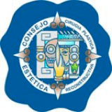 Logo of The Mexican Council of Plastic, Aesthetic and Reconstructive Surgery