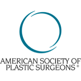 Logo of the American Society of Plastic Surgeons