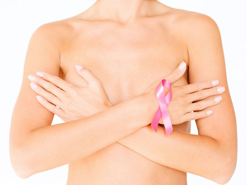 Picture of Breast Reconstruction